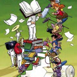 bibliotecas-vivas