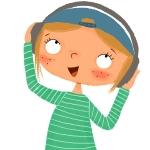 nena-auriculares