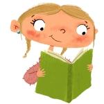 nena-libro