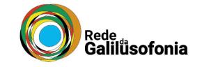 Rede da Galilusofonía