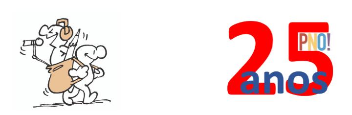 Adianto do 25 Aniversario de Ponte...nas Ondas!