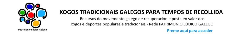 patrimonio-ludico-galego_v2